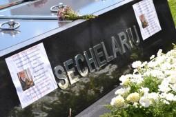 comemorare Dumitru Sechelariu (4)