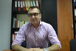 avocat Vlad Secuiu