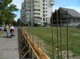 Garduri din fier beton pentru linistea preotilor (2)