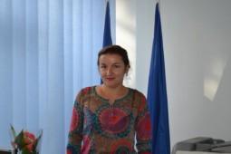 Roxana Tampu