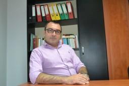 avocat Vlad Secuiu Sebastian