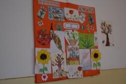 copii cu autism au inceput scoala (2)