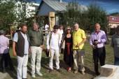 invitati, Zilele George Apostu-Stanisesti (3)