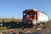 locomotiva (3)
