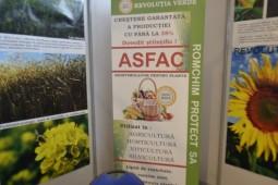 ASFAC-BCO-4 (2)