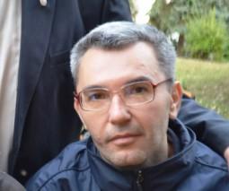 Valentin Maslov