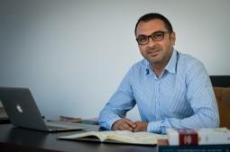 avocat Vlad Sebastian Secuiu