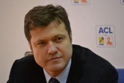 Dragos Luchian