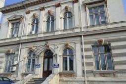 Institutia Prefectului Bacau-BEJ
