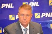 Klaus Iohannis (1)