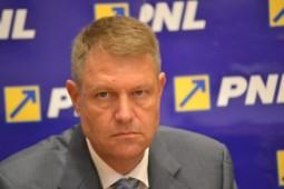 Klaus Iohannis (2)