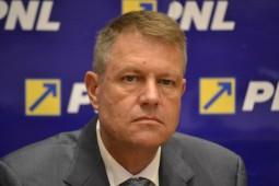Klaus Iohannis (3)