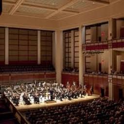 Raleigh concerto