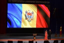 Republica Moldova (2)