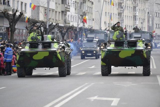 Armata MAPN (3)