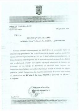 DNA Letea Veche (2)
