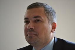 Vlad Hogea (1)