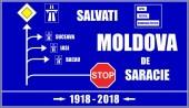 salvati Moldova de saracie