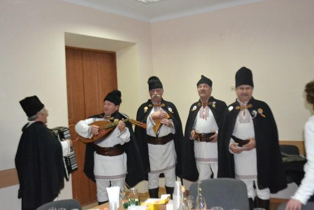 Haiducii Ialoveni (1)