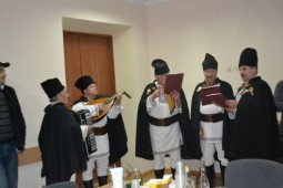 Haiducii Ialoveni (11)