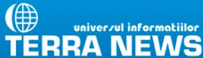 Terra News