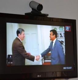 videoconferinta sua bani negri (2)