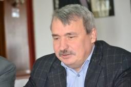 Adrian Mironescu-PLR