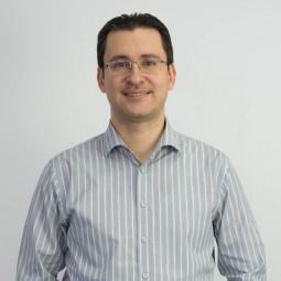 Gabriel Ionita