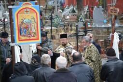 Inmormantare Dumitru Tataru (2)