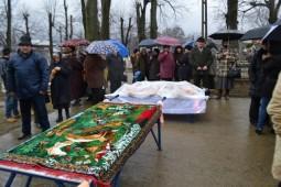 Inmormantare Dumitru Tataru (4)