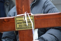 Inmormantare Dumitru Tataru (6)