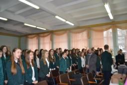 Liceul Ion Creanga Chisinau (3)