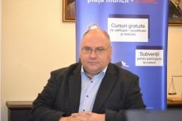 Mihai Tulbure