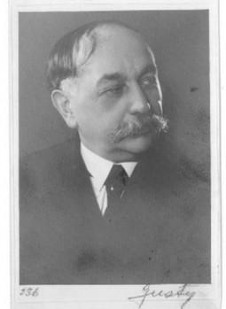 Petru Pogonat