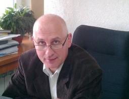 Vasile Asandei