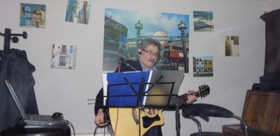 Florin Tutuianu (2)