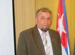 Aurel Acatincai
