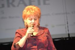 Dana Birzu