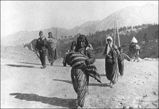 Deportarea armenilor (11)