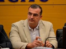 Gabriel Lupu