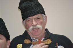 Gheorghe MATEI (2)