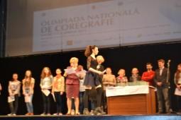 Olimpiada Nationala de Coregrafie Bacau (2)