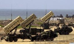 sursa missilethreat.wpengine.netdna-cdn.com