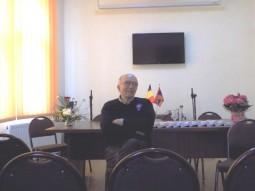 Vartan Arachelian