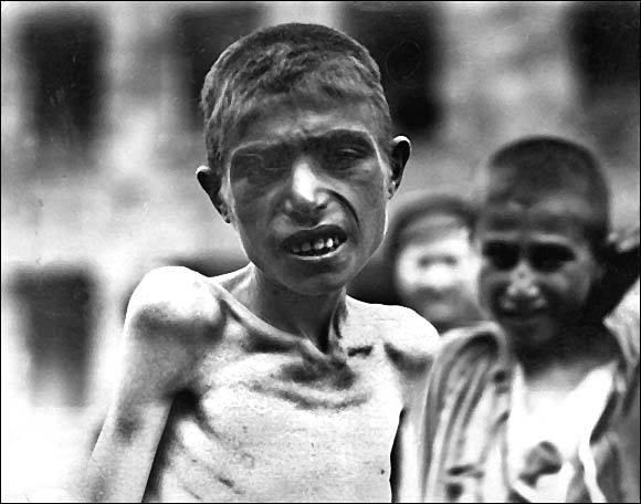 armenii (1917-1919) FOTO John Elder (7)