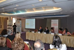 proiect FSC cu sprijin elvetian