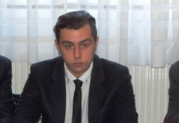 Alexandru Albert