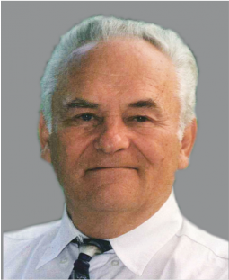 Eugen Statnic