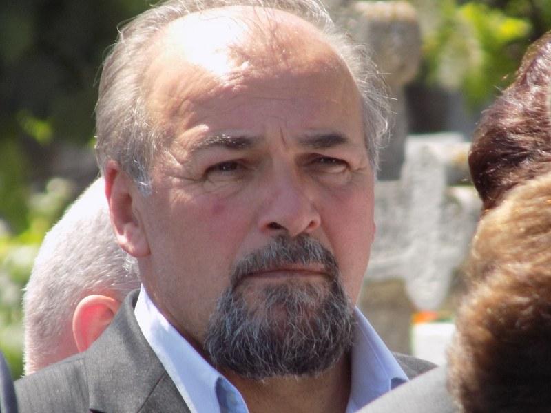Gheorghe Huluta