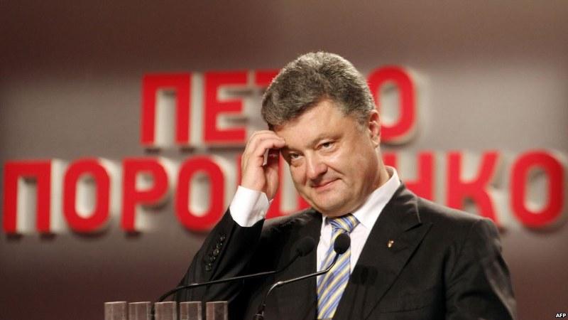 FOTO http://gdb.rferl.org/